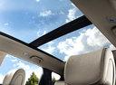Фото авто Hyundai Santa Fe DM [рестайлинг], ракурс: элементы интерьера