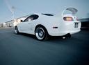 Фото авто Toyota Supra Mark IV [рестайлинг], ракурс: 135
