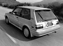 Фото авто Toyota Corolla E80, ракурс: 135
