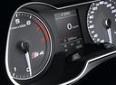 Фото авто Audi S4 B8/8K [рестайлинг], ракурс: приборная панель