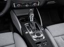 Фото авто Audi A3 8V [рестайлинг], ракурс: ручка КПП
