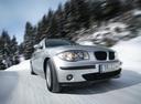 Фото авто BMW 1 серия E87, ракурс: 315