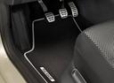 Фото авто Skoda Roomster 1 поколение [рестайлинг], ракурс: элементы интерьера