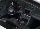 Фото авто Lamborghini Gallardo 1 поколение [рестайлинг], ракурс: торпедо