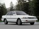 Фото авто Toyota Camry V20, ракурс: 315