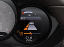 Фото авто Porsche Cayman 982, ракурс: приборная панель