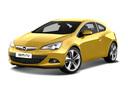 Opel AstraGTC' 2013 - 725 000 руб.