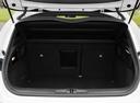 Фото авто DS 4 1 поколение [рестайлинг], ракурс: багажник