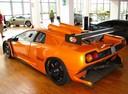 Фото авто Lamborghini Diablo 2 поколение, ракурс: 135
