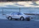 Фото авто Nissan Gazelle S12, ракурс: 315