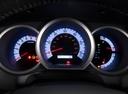 Фото авто Toyota Tacoma 2 поколение [2-й рестайлинг], ракурс: приборная панель