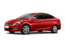 Hyundai Solaris' 2015 - 589 000 руб.