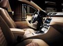 Фото авто Volkswagen Magotan 2 поколение, ракурс: сиденье