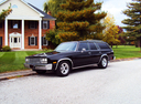 Фото авто Chevrolet Malibu 1 поколение [4-й рестайлинг], ракурс: 45