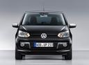 Фото авто Volkswagen Up 1 поколение,