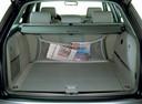 Фото авто Audi A4 B6, ракурс: багажник