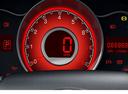 Фото авто Lifan X50 1 поколение, ракурс: приборная панель