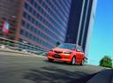 Фото авто Mazda Demio DY, ракурс: 45