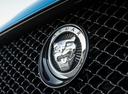 Фото авто Jaguar XF X250 [рестайлинг], ракурс: шильдик