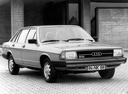 Фото авто Audi 100 С2, ракурс: 315