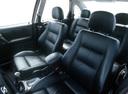 Фото авто Opel Vectra B [рестайлинг], ракурс: салон целиком