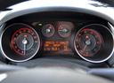 Фото авто Fiat Punto 3 поколение [2-й рестайлинг], ракурс: приборная панель