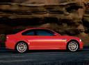 Фото авто BMW M3 E46, ракурс: 270