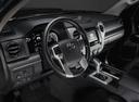 Фото авто Toyota Tundra 2 поколение [3-й рестайлинг], ракурс: торпедо