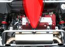 Фото авто Ariel Atom 1 поколение, ракурс: двигатель