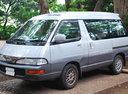 Фото авто Toyota Lite Ace 4 поколение, ракурс: 315