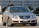 Фото авто Toyota Avalon XX30 [рестайлинг],