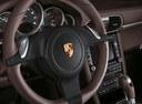 Фото авто Porsche 911 997 [рестайлинг], ракурс: рулевое колесо