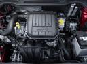 Фото авто Volkswagen Polo 5 поколение [рестайлинг], ракурс: двигатель