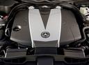 Фото авто Mercedes-Benz E-Класс W212/S212/C207/A207, ракурс: двигатель
