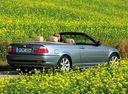 Фото авто BMW 3 серия E46 [рестайлинг], ракурс: 225