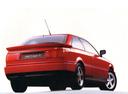 Фото авто Audi S2 89/8B, ракурс: 225