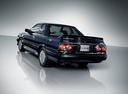 Фото авто Nissan Skyline R31, ракурс: 135