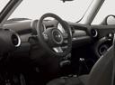 Фото авто Mini Cabrio R57 [рестайлинг], ракурс: рулевое колесо