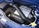 Фото авто Opel Antara 1 поколение, ракурс: двигатель