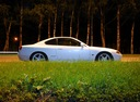 Фото авто Nissan Silvia S15, ракурс: 270