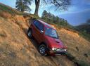 Фото авто Ford Maverick 1 поколение [рестайлинг], ракурс: 315