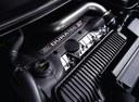 Фото авто Ford Focus 2 поколение, ракурс: двигатель