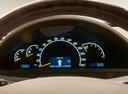 Фото авто Mercedes-Benz S-Класс W220 [рестайлинг], ракурс: приборная панель