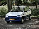 Фото авто Daihatsu Cuore L200, ракурс: 315