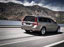 Фото авто Volvo V70 3 поколение, ракурс: 225