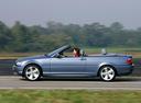 Фото авто BMW 3 серия E46 [рестайлинг], ракурс: 90