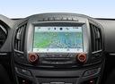 Фото авто Opel Insignia A [рестайлинг], ракурс: элементы интерьера