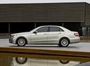 Фото авто Mercedes-Benz E-Класс W212/S212/C207/A207, ракурс: 90 цвет: серый