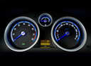 Фото авто Opel Astra Family/H [рестайлинг], ракурс: приборная панель