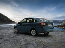Новый ВАЗ (Lada) Granta, синий , 2017 года выпуска, цена 533 200 руб. в автосалоне